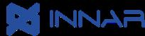 INNAR – hurtownia płyty meblowej – Siedlce, Węgrów Logo